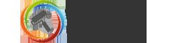 Malerfirmaet Barendorff logo